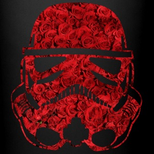 Rose Trooper MUG - Full Color Mug