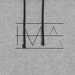 IMA Design Vector.png