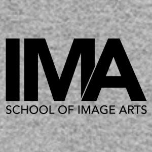 Copy of School of Image Arts Logos-Black.png