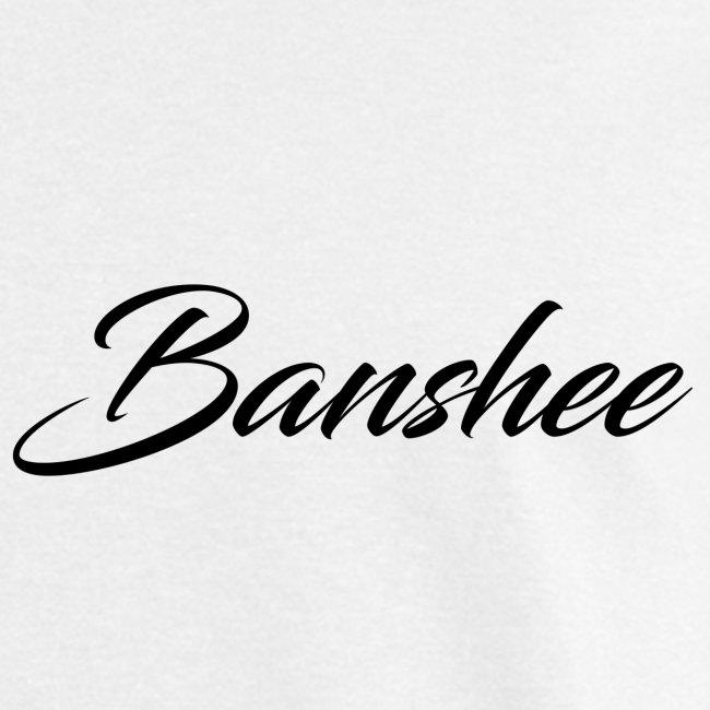 Banshee Original Text