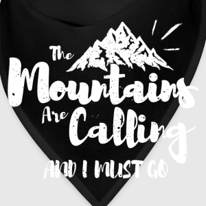 Mountain climbing Caps - Bandana