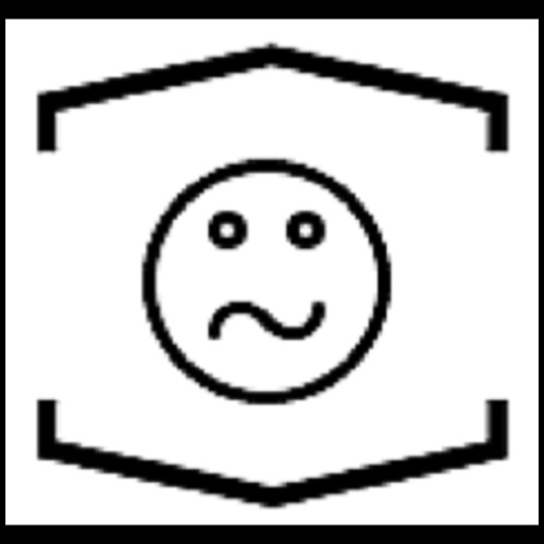 smily face.PNG