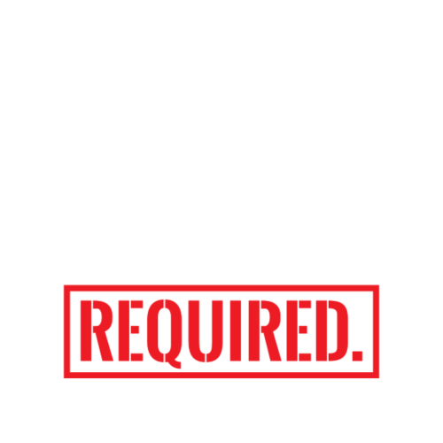 Mens_Nutrition_Red