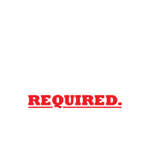 Ladies_Nutrition_Red