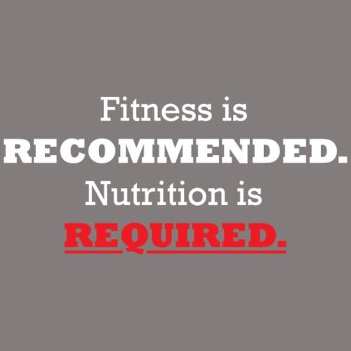 Ladies_Nutrition_Red