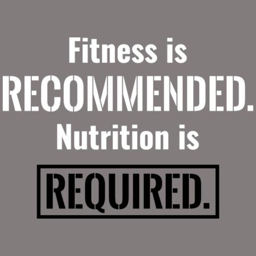 Mens_Nutrition_Black