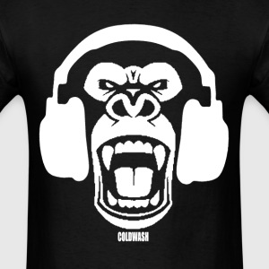 D&B GORILLA - Men's T-Shirt