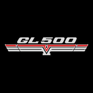 GL500 gray