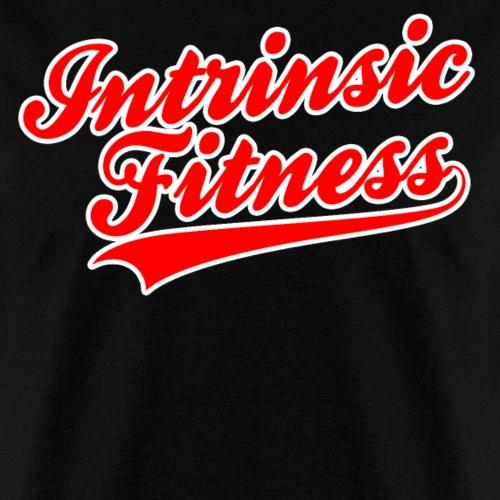 Intrinsic Fitness 2