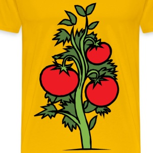 clip art - Men's Premium T-Shirt