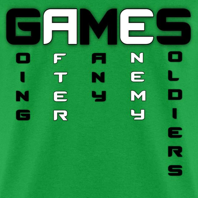 BW Games