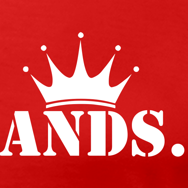 ANDS.