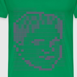 Kappa Twitch - Men's Premium T-Shirt