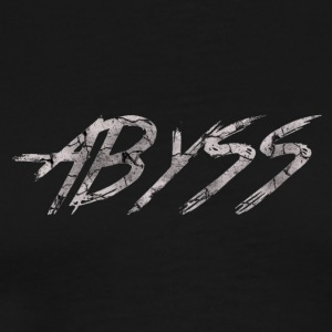 Abyss - Men's Premium T-Shirt
