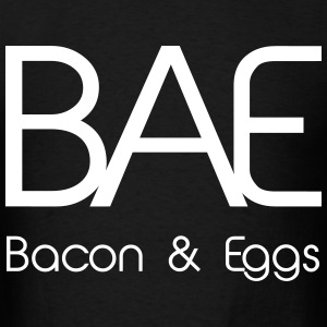 BAE T-Shirt - Men's T-Shirt