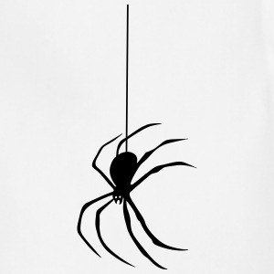 Spider Aprons - Adjustable Apron