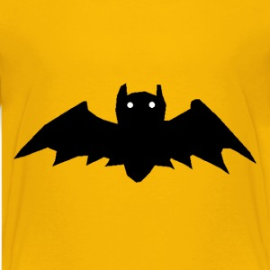 Bat - Kids' Premium T-Shirt
