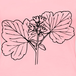 Sticky currant - Women's Premium T-Shirt