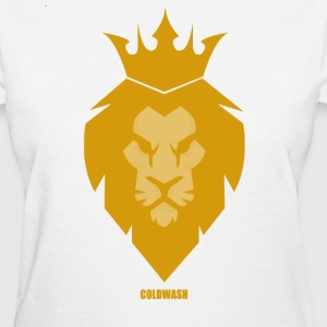 LION KING - Women's T-Shirt