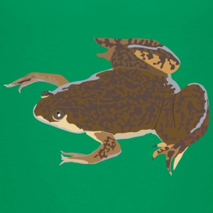 Xenopus Baby & Toddler Shirts - Toddler Premium T-Shirt