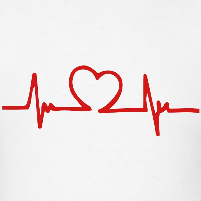Image result for Heartbeat