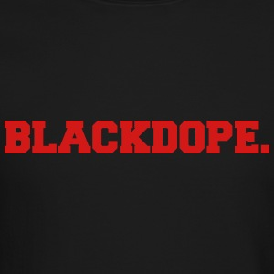 Blackdope Long Sleeve Shirts - Crewneck Sweatshirt