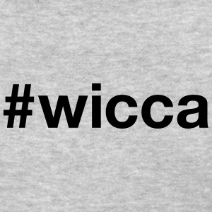 WICCA - Women's T-Shirt