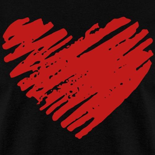 Heart (HQ)