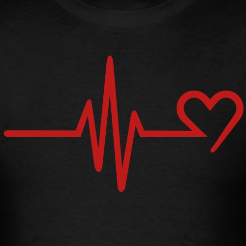 Frequency heart