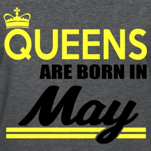 may 27878323.png T-Shirts - Women's T-Shirt