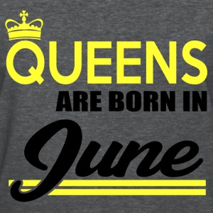 june 2387312.png T-Shirts - Women's T-Shirt