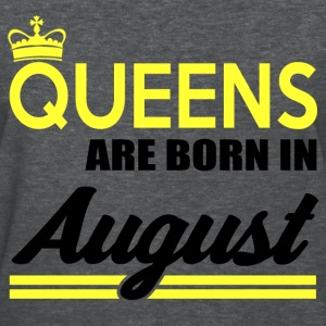 august 212.png T-Shirts - Women's T-Shirt