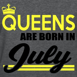 july 28398923.png T-Shirts - Women's T-Shirt