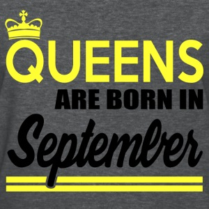 september 1829182912.png T-Shirts - Women's T-Shirt