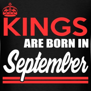 SEPT 21878121.png T-Shirts - Men's T-Shirt