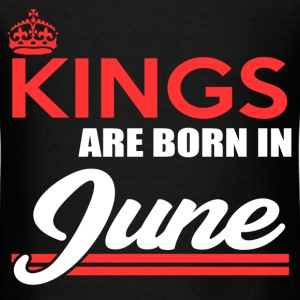 JUNE 1289182912.png T-Shirts - Men's T-Shirt