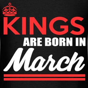 MARCH12898121.png T-Shirts - Men's T-Shirt