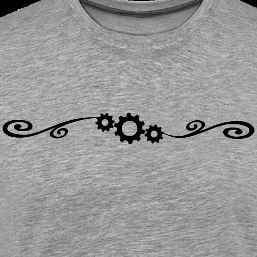 steampunk-designer-decor-01