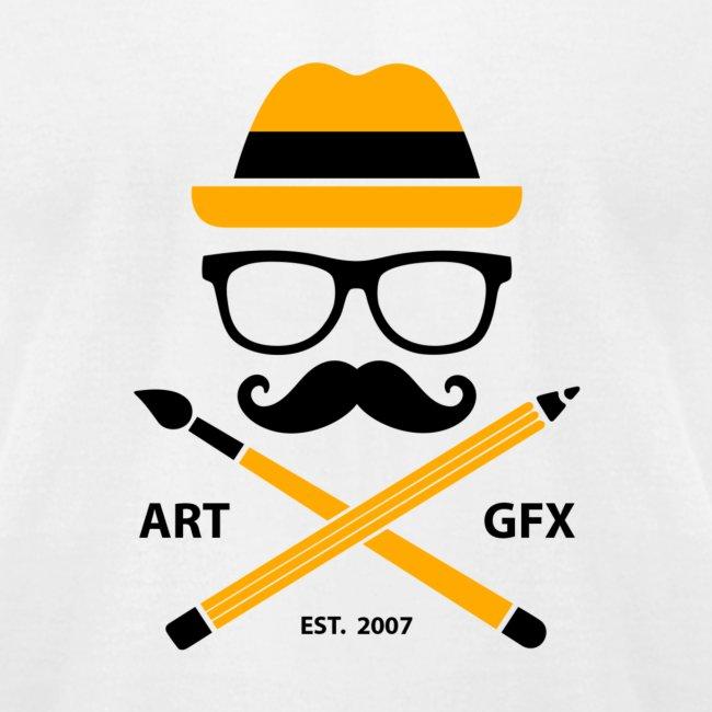 Mr. TOXICO Art & GFX Official