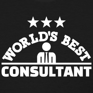 Consultant T-Shirts - Women's T-Shirt
