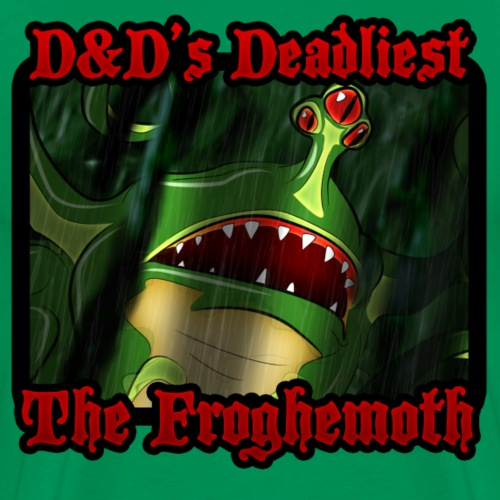 The Froghemoth.png