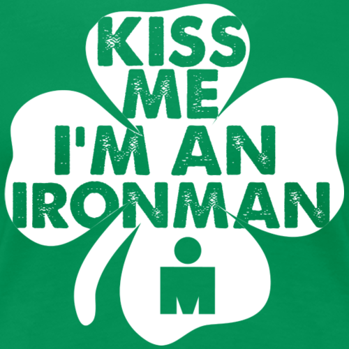 kiss_me_ironman_alt