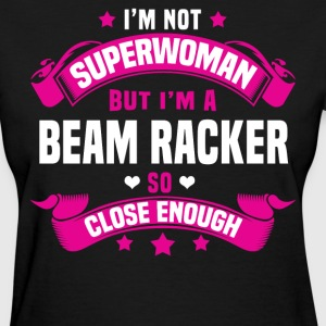 Beam Racker Tshirt - Women's T-Shirt