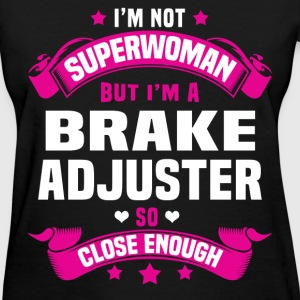 Brake Adjuster Tshirt - Women's T-Shirt
