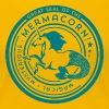 Mermacorn Short Sleeve - Ladies - Women's Premium T-Shirt