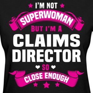 Claim T Shirts Spreadshirt