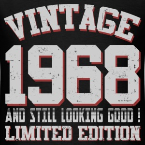 1968 111.png T-Shirts - Men's T-Shirt