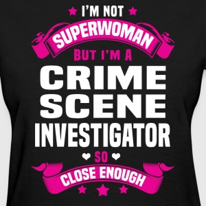 Criminal Defense Lawyer Tshirt - Women's T-Shirt