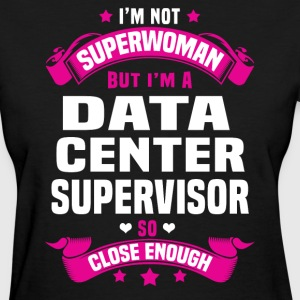 Data Center Technician Tshirt - Women's T-Shirt