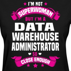 Data Warehouse Analyst Girl Gifts | Spreadshirt